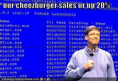 Cheezburger Image 1716561152