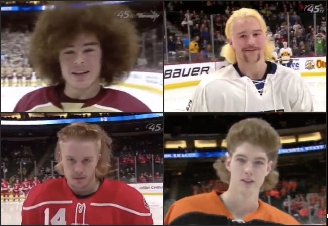 sports,hockey,ridiculous
