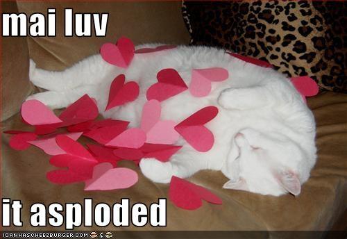 asplode cute love - 1726513920