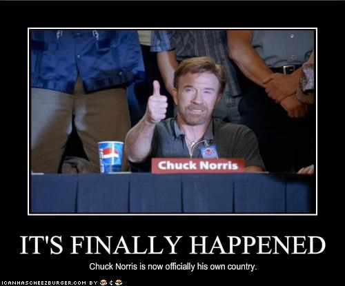 chuck norris,douchebags,martial arts,movies,TV,walker texas ranger
