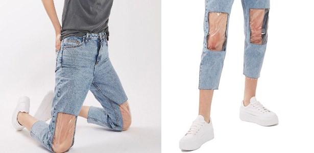 fashion shopping - 1742085