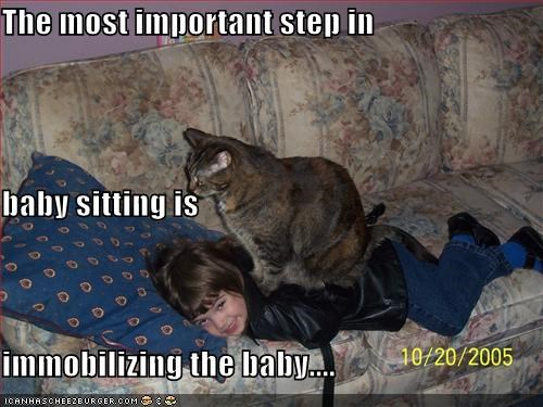babysitting helping - 1743655168