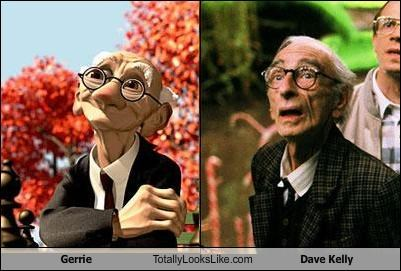 Gerrie Totally Looks Like Dave Kelly