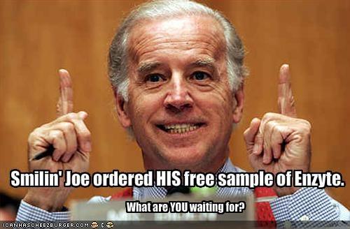 democrats joe biden vice president - 1747772160