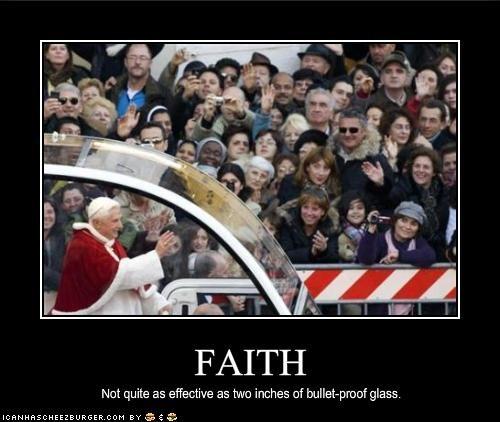 Pope Benedict XVI religion - 1754215168