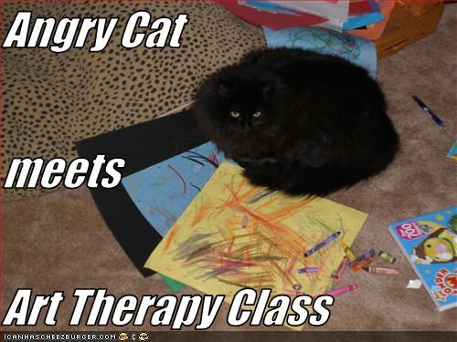 angry art drawing therapy - 1763426560