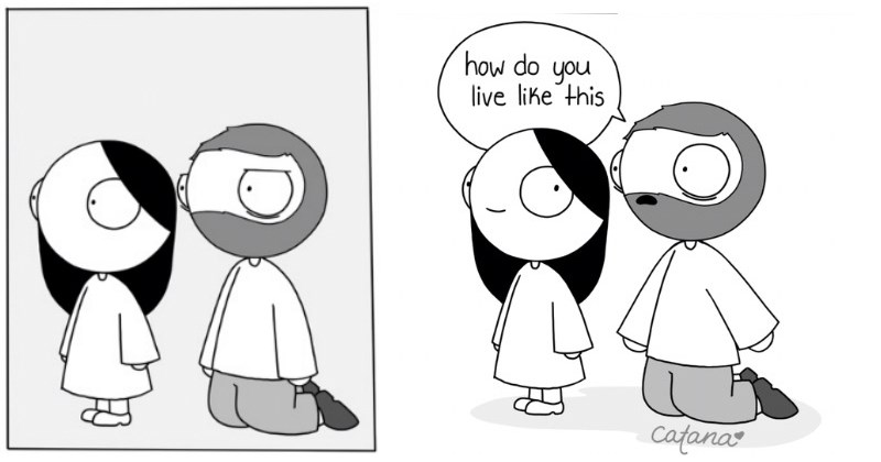 relationships,web comics