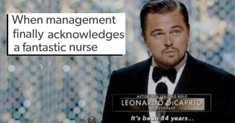 nurses nurse Memes meme list - 1765381
