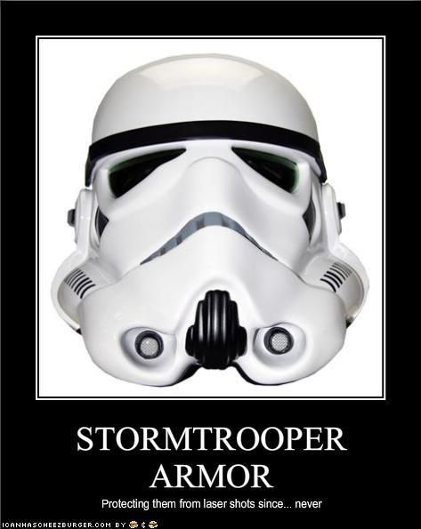 stormtrooper-armor