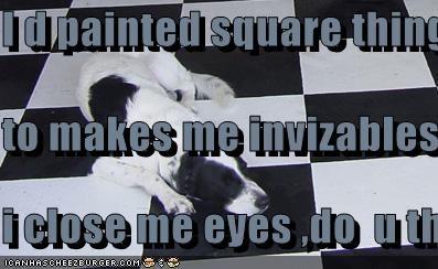 Cheezburger Image 1777818880
