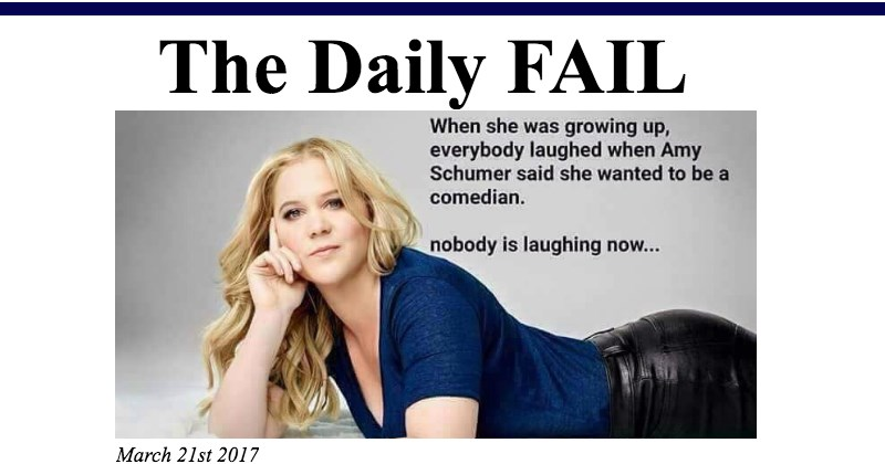 memel is Memes The Daily Fail - 1783301