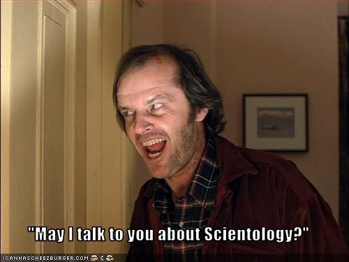 the shining,crazy,jack nicholson,movies,scientology
