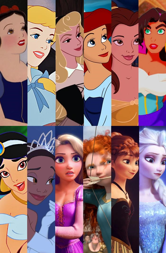 drinking,alcohol,disney,disney princesses,barhopping,frozen