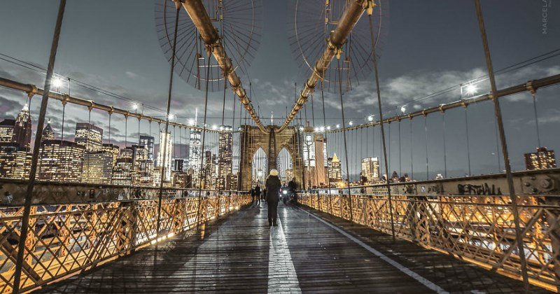 photography list new york - 1784581