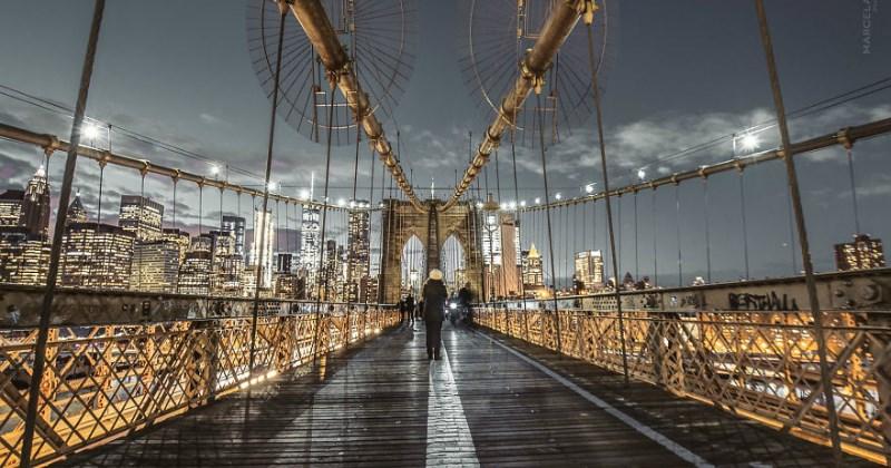 photography list new york - 1784581