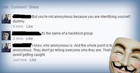 cringe,facebook,social media