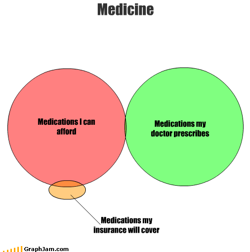 doctor healthcare insurance medicine - 1794279680