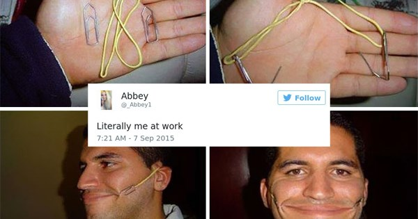 Happy Hump Day: Here Are 21 Workplace Memes to Help You Get Through the Rest of the Week//