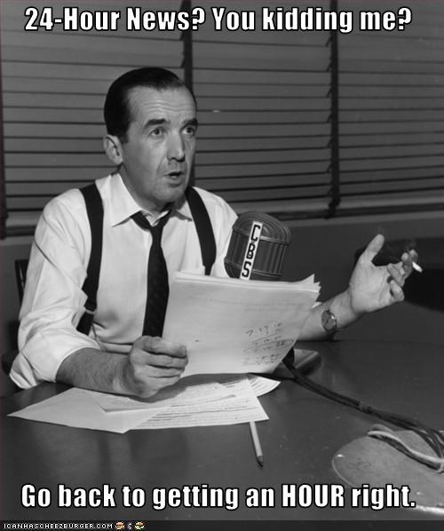 anchorman edward-r-murrow Historical journalist Media - 1796157696
