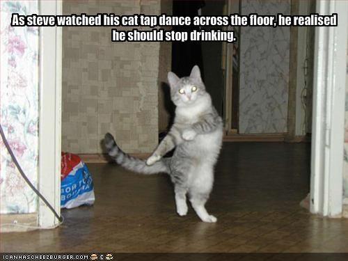 dancing drunk - 1805873920
