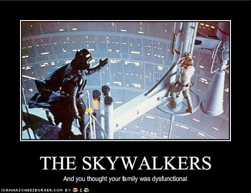 darth vader,luke skywalker,movies,star wars
