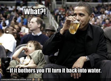 barack obama democrats president - 1826223872
