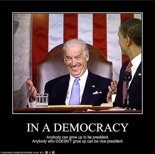 democracy,democrats,joe biden,president,vice president