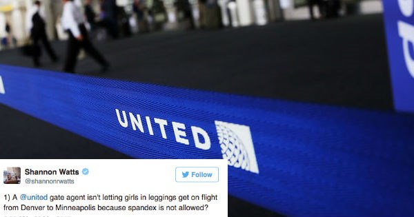 twitter,airlines,ridiculous,flying