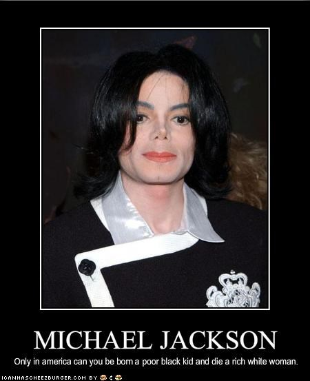 americans freak of nature michael jackson musician poor rich - 1836491008