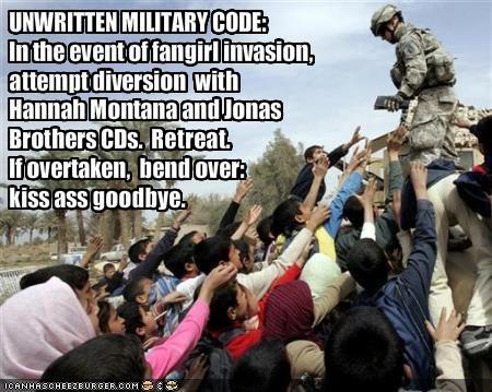 invasion iraq military soldiers - 1837172480