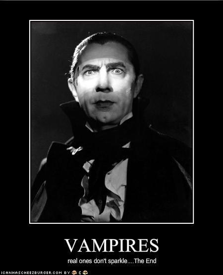 cult figures cult films dracula movies vampires - 1837473536