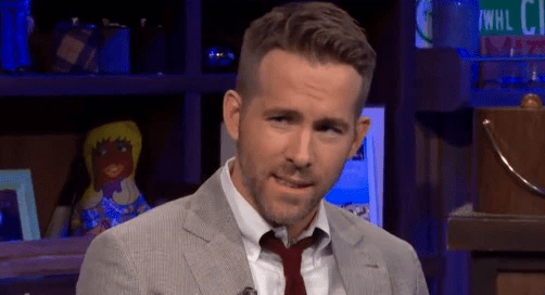 tattoos florida ryan reynolds stupid - 1843973