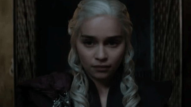 trailers Game of Thrones TV reactions - 1851141