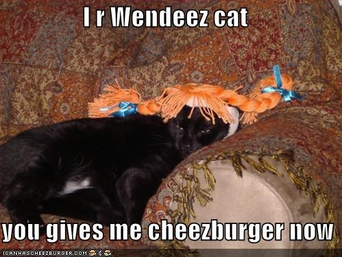 Cheezburger Image 185545984