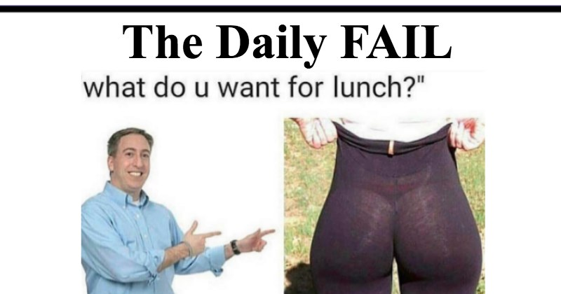 Memes The Daily Fail meme list - 1856005