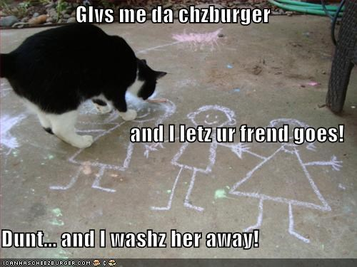 Cheezburger Image 1864984832