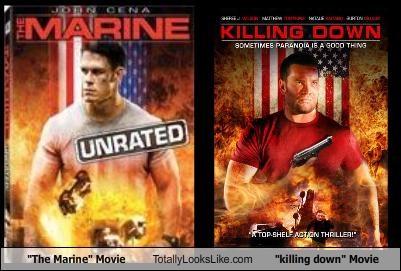 DVD movies wrestling wwe - 1866110208