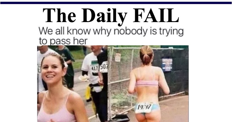 The Daily Fail meme list - 1869317