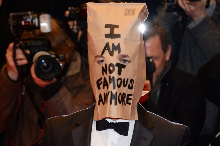 shia labeouf list red carpet celeb - 187141