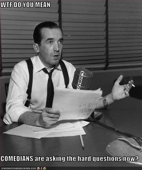 anchorman,cigarettes,comedians,edward-r-murrow,journalist,Media
