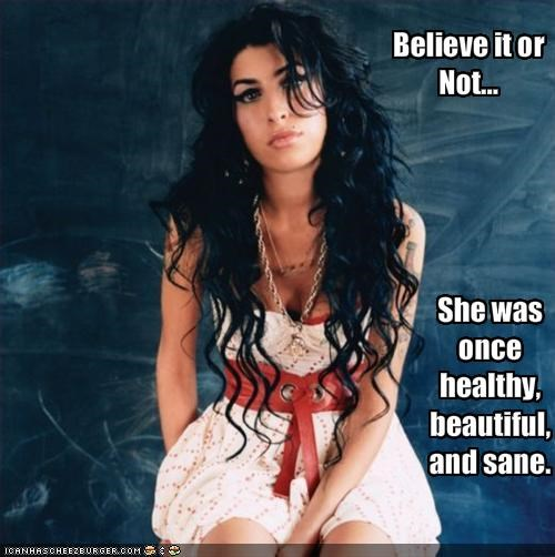 amy winehouse drugslots-and-lots-of-drugs healthy musician - 1877915904
