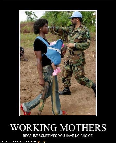 guns military mother - 1878886144