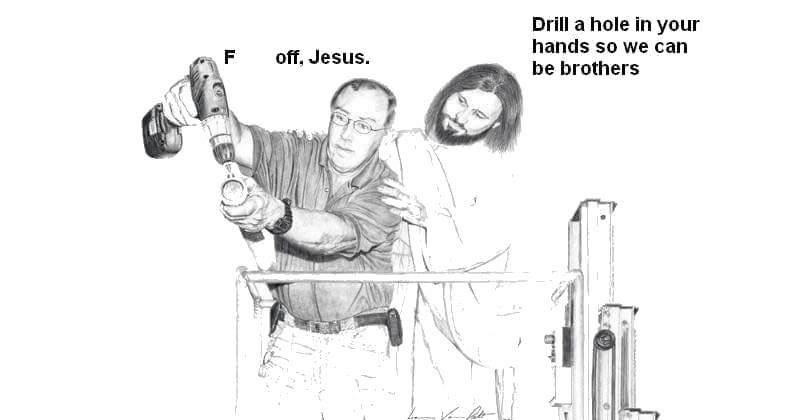 jesus - 1879301