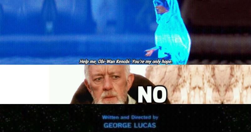 star wars,movies,funny