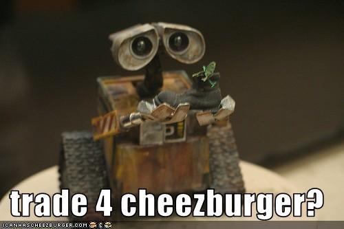 Cheezburger Image 1890623232