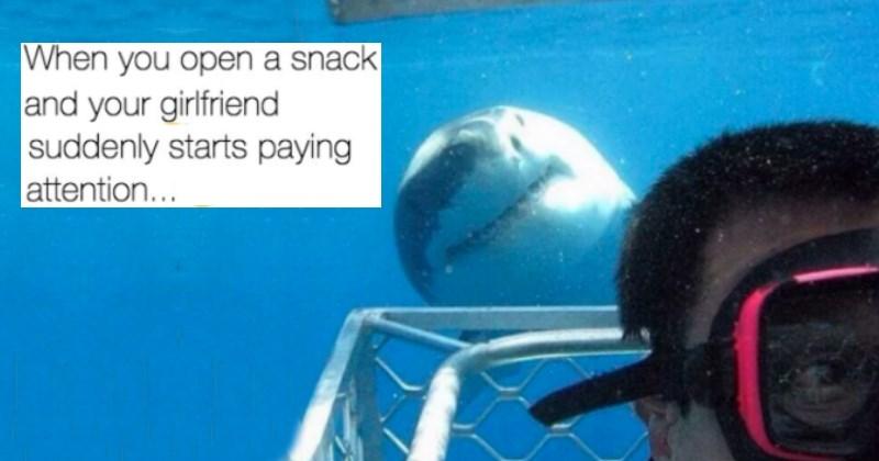 relationships,Memes,meme list