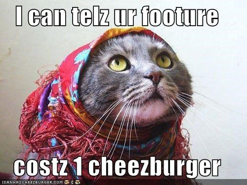 Cheezburger Image 1900804352
