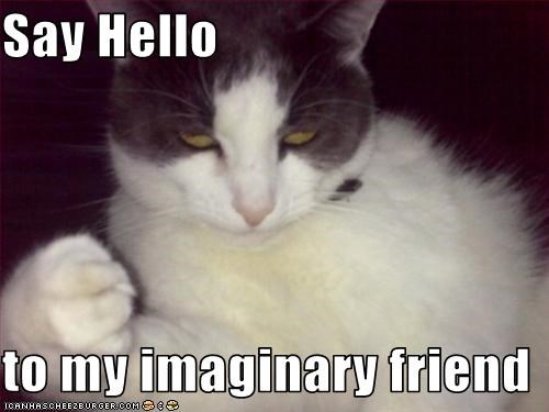 say-hello-to-my-imaginary-friend