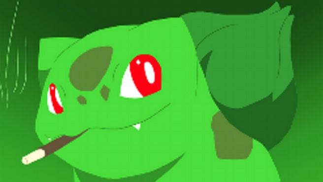 Pokémon - 1905669