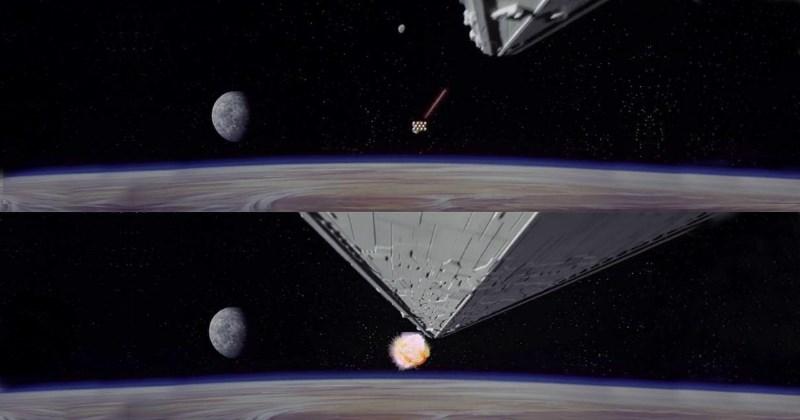 star wars star wars memes - 1907205